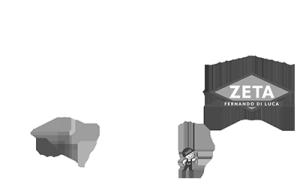 forelasare-referenser-400x250