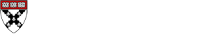 harvard-logo-white-400